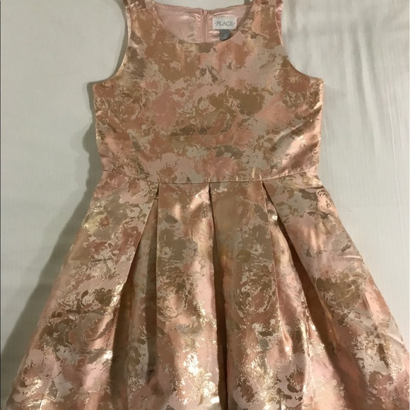 4a7d0f50f8 Party Dresses Size 14 Girls with Roses – Fashion dresses
